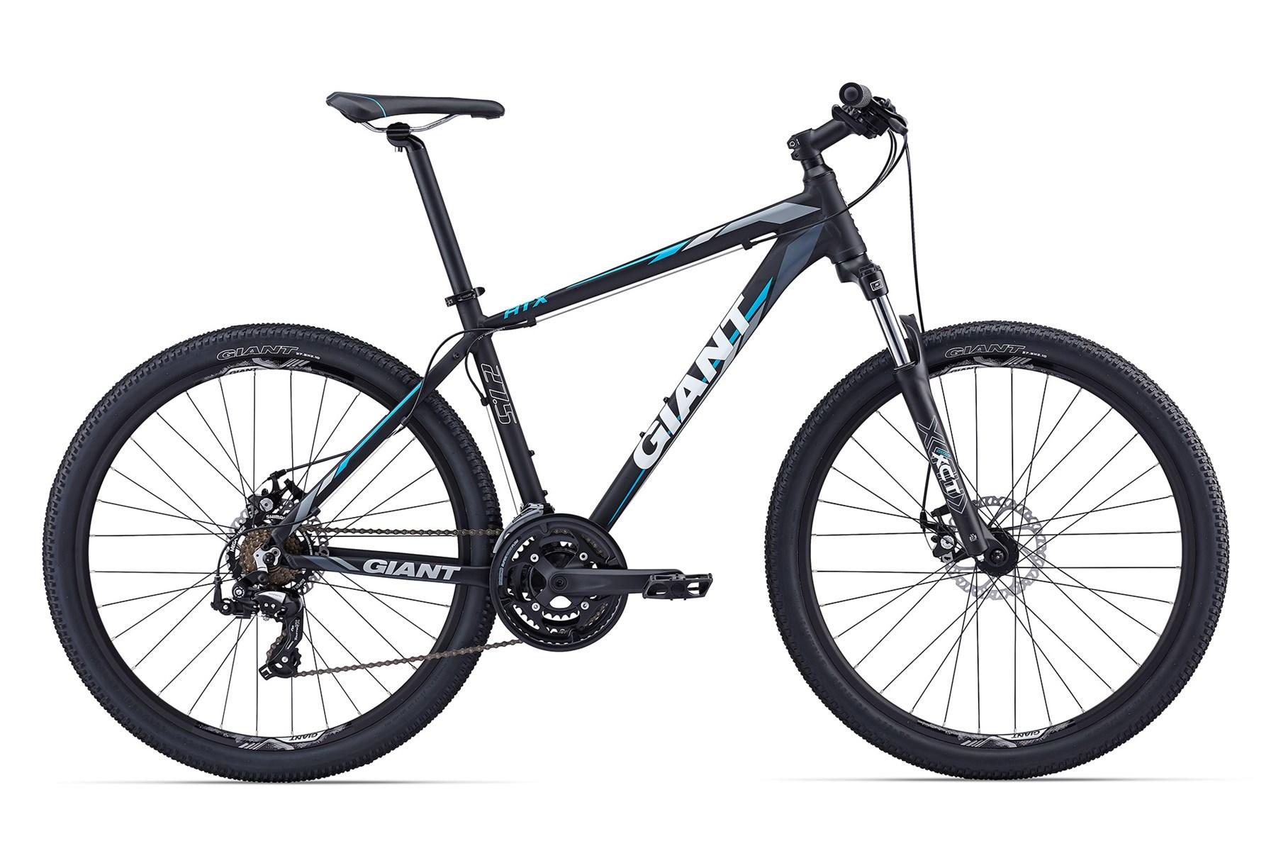 ATX-275-2-Black-Blue