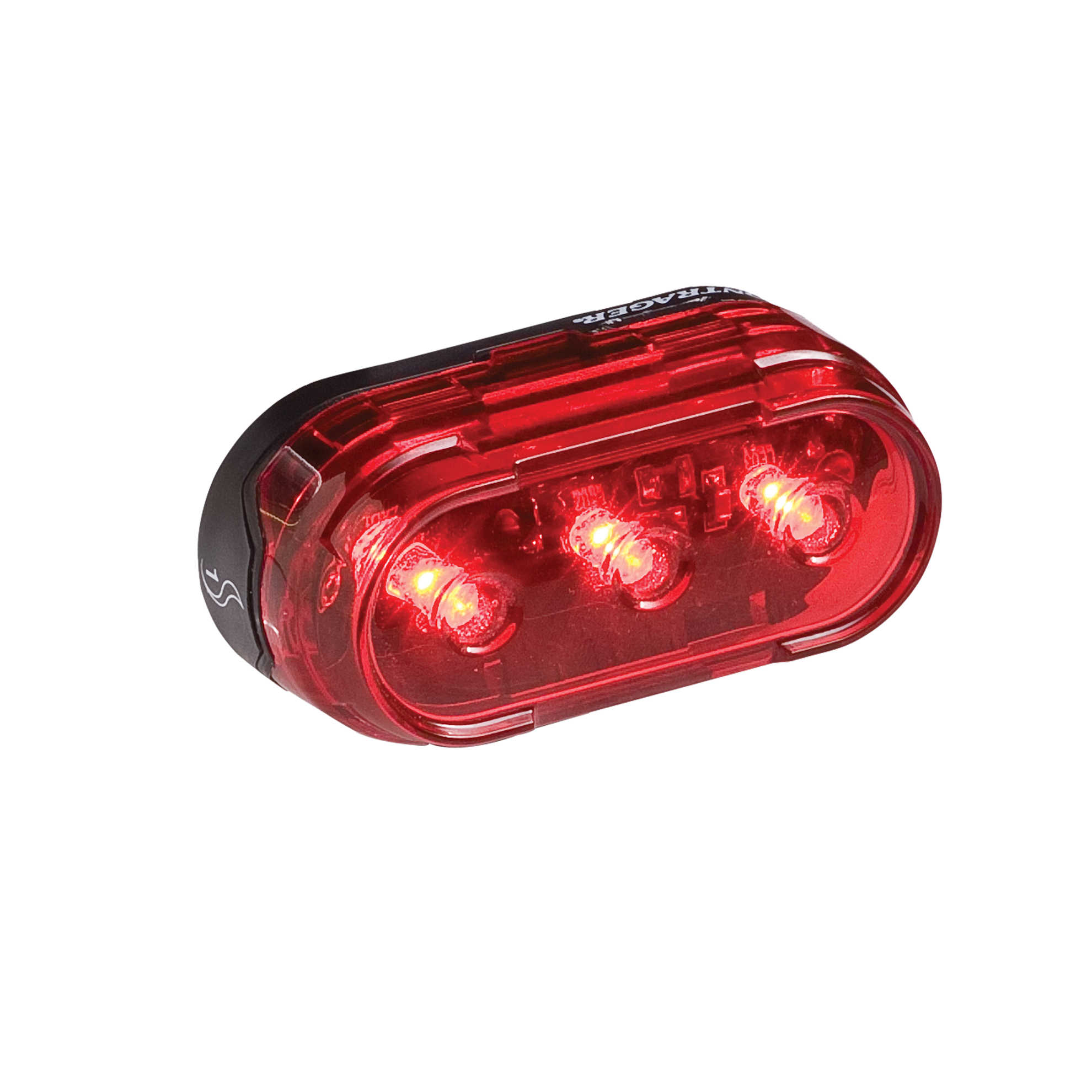 11367_A_1_Flare_1_TailLight