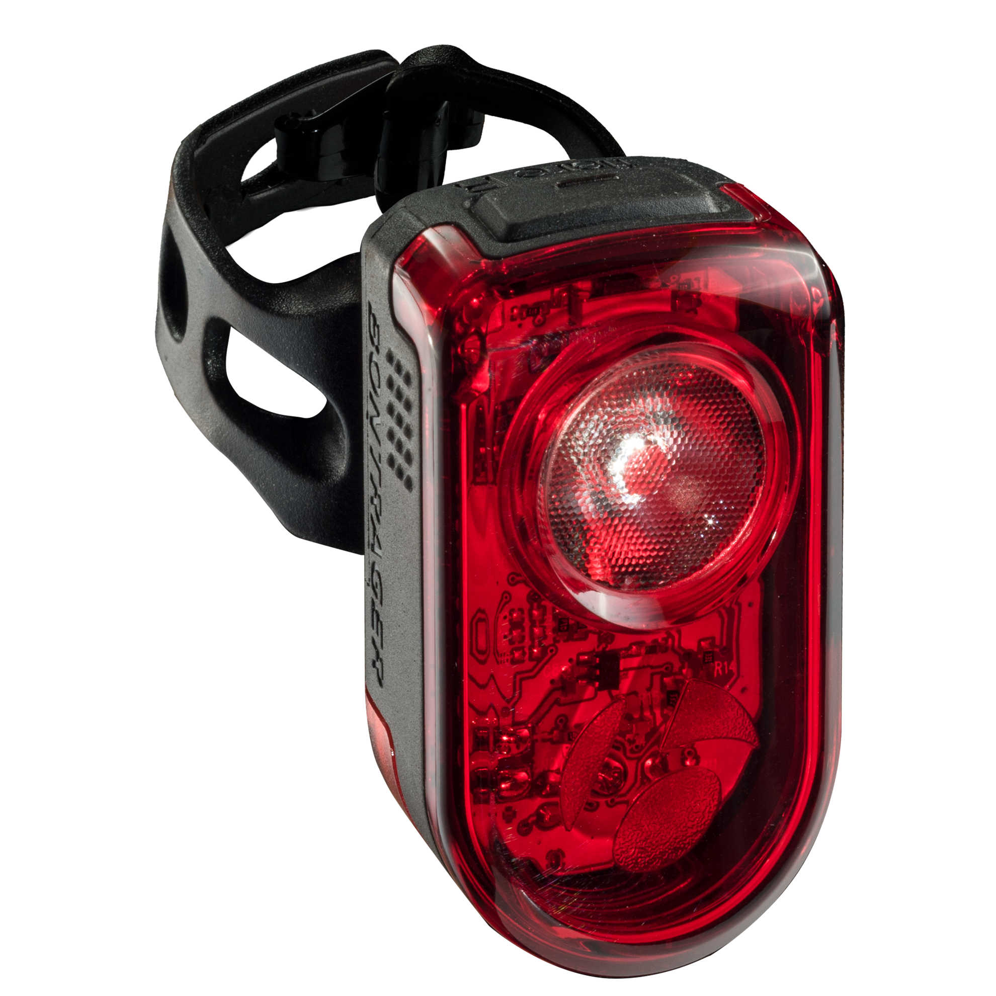 13202_A_1_Flare_R_Taillight