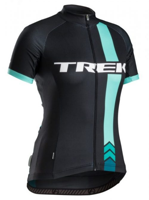 Bontrager RL Women's Jersey graphic