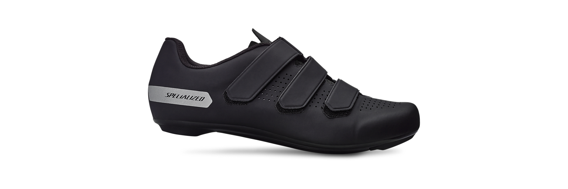 Specialized Torch 1.0 Road Shoes graphic