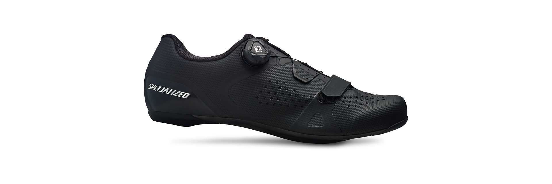 Specialized Torch 2.0 Road Shoes graphic