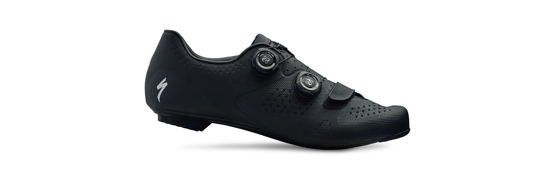 Specialized Torch 3.0 Road Shoes graphic