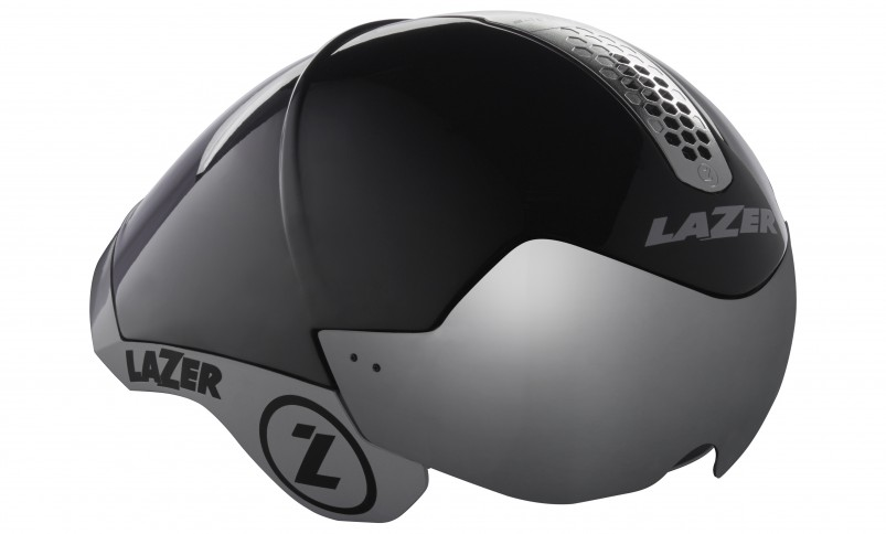 LAZER WASP AIR TRI graphic