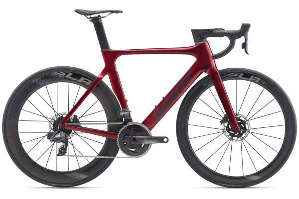 PROPEL ADVANCED PRO 0 DISC FORCE graphic