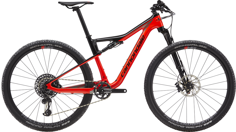 SCALPEL-SI CARBON 3 graphic