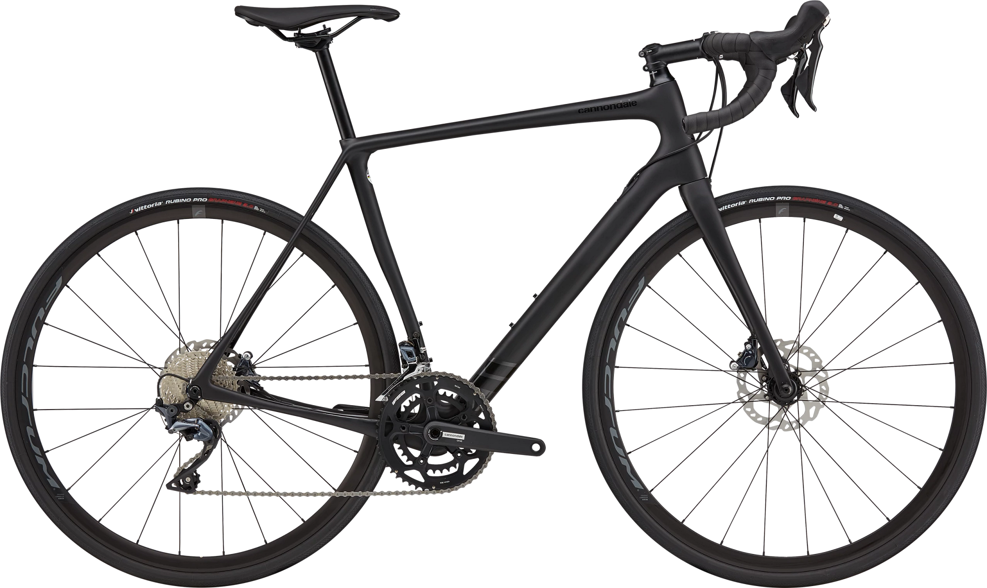 Synapse Carbon Ultegra graphic