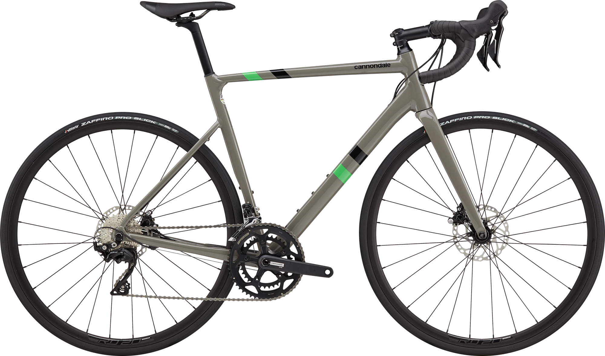 CAAD 13 Disc 105 graphic