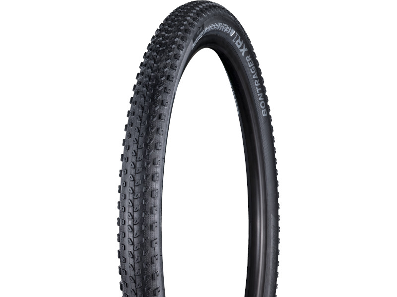 Bontrager XR1 Team Issue TLR MTB Tyre graphic