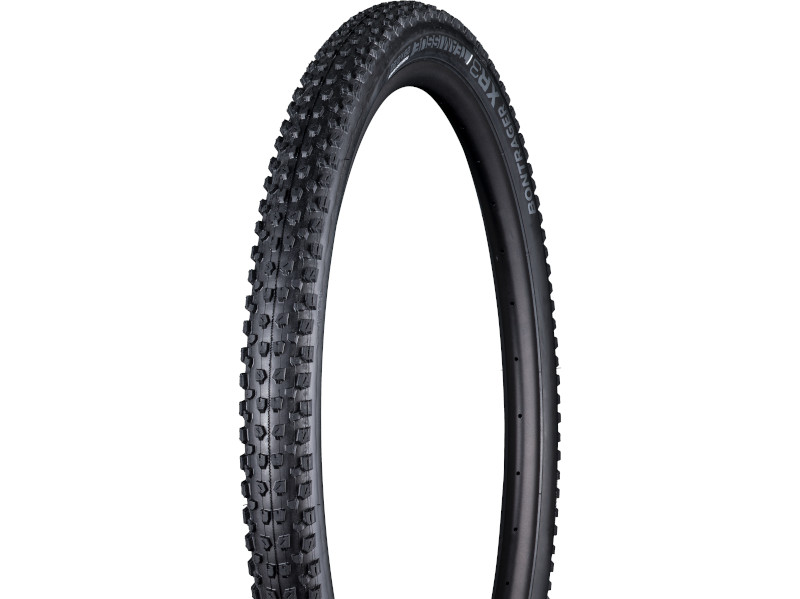 Bontrager XR3 Team Issue TLR MTB Tyre graphic